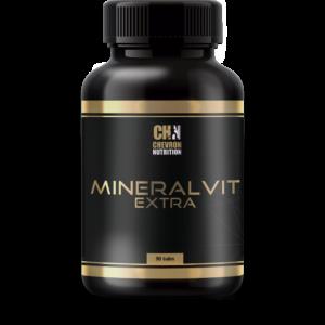 MineralVit EXTRA