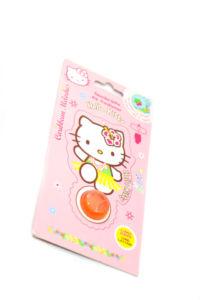 Autoaróma Hello Kitty ružová