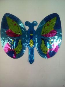 Balon motýl