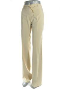 Dámske elegantné nohavice – zm1