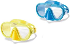 Intex Potápačské okuliare /55916/