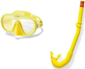 Intex Potápačský set  /55642/