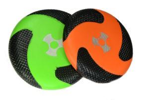 Lietajúci tanier frisbee Ø22,5cm, PoloTrade
