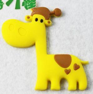 Magnetka – žirafa, C-4-1008