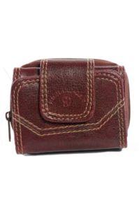Malá peňaženka – dámska