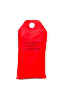 Nákupná taška s menom ADRIÁNA – zvodná a očarujúca, C-24-7701