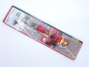 Prívesok Cars na putko nohavíc,na kľúče alebo čip.