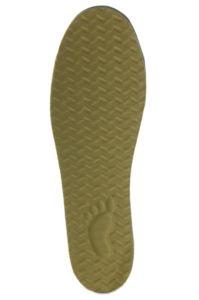 Vložky do topánok – noha comfort, UNI veľkosť, PoloTrade