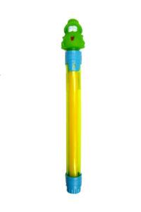 Vodná pištol žabka 24cm