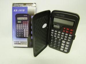 Vrecková kalkulačka, PoloTrade