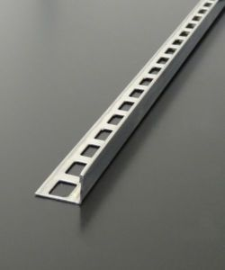 Nerez profil l 12,5mm 300cm