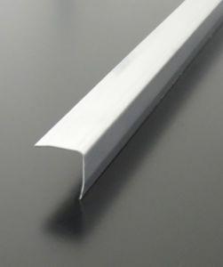 Nerez roh 3x ohyb 30×30 300cm brus