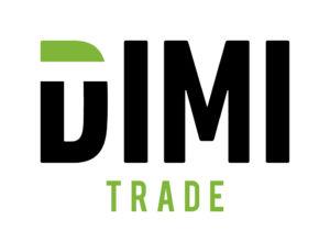 DIMI Trade s.r.o.