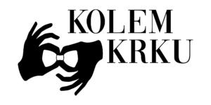 Kolem Krku s.r.o.