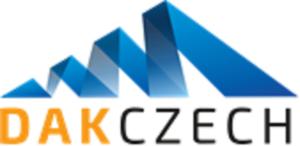 DaK Czech s.r.o.