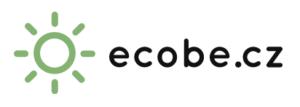 ECOBE International s.r.o.