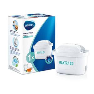 Náhradní vodní filtr Maxtra+ Pure Performance, Brita