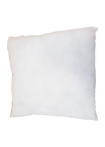 PHOENIX VNITŘNÍ VÝPLŇ pro dekorační polštáře 40×40 cm