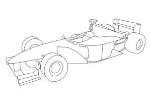 Šablona Formule