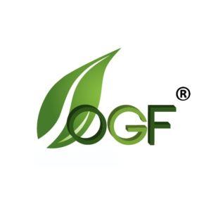 OGF s.r.o.