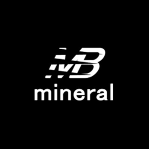 MB MINERAL s.r.o.
