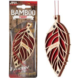 AirFresh BAMBOO – Cherry