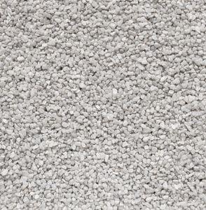 Mozaiková omítka 19,6kg (Bílá) 1-2mm