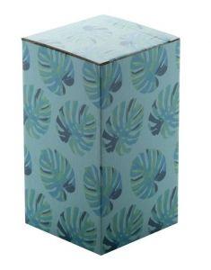 Kartonové krabičky na zakázku CreaBox Shaker A 300ks