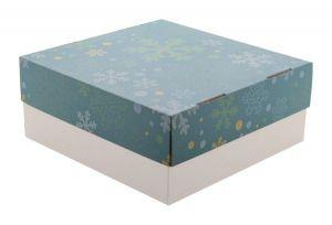 CreaBox Gift Box B dárkové krabičky na zakázku 200ks