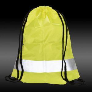 Reflexní sportovní batoh s vlastním potiskem 200ks