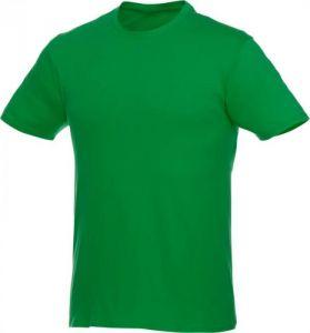 Pánské tričko Heros barevné 25ks + reklamní potisk