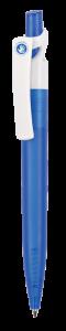 MAX antibakteriální propiska s potiskem 5000ks