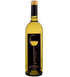 Víno PARDO TOLOSA 0,75l