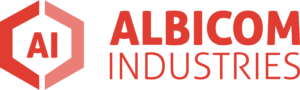 Albicom Industries s.r.o.