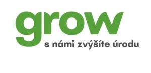 Český Partner s.r.o.