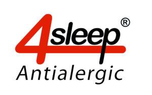 4 sleep s.r.o.