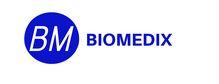 Biomedix Group s.r.o.