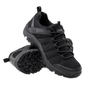 HI-TEC Navan – pánské sportovní boty