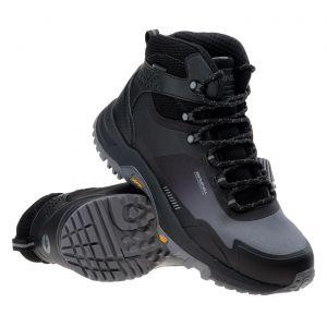 HI-TEC Hahaji Mid WP V – pánské trekové boty