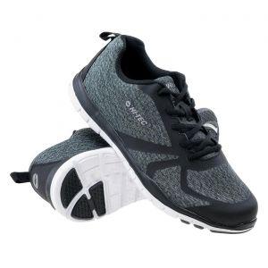 HI-TEC Havan – lehké sportovní boty