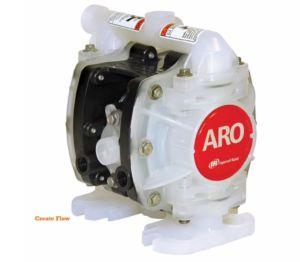 Membránové čerpadlo ARO 1/4″ Výkon 20 l/min, výtlak 8,3 bar