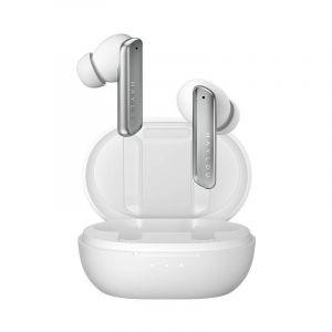 Haylou TWS Earbuds W1 White