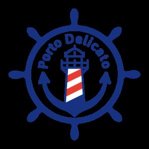 Porto Delicato s.r.o.