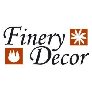 Finery Decor s.r.o