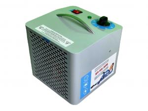 BIOOZON Profi 10 000 Air | Profesionální dezinfekce ozonem