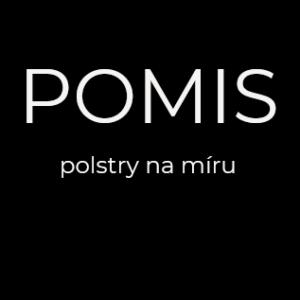 POMIS s.r.o.