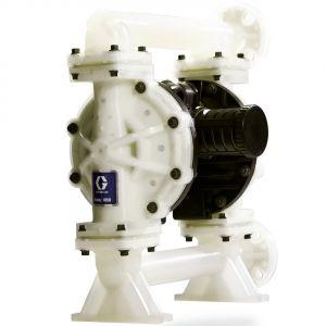Membránové čerpadlo Graco 1050P-P01AP2PPBNBNPT, max. 189 l/min
