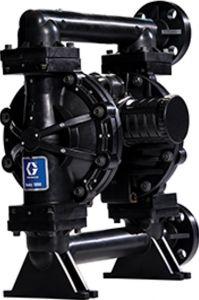 Membránové čerpadlo Graco 1050C-C01AC2PPPTPTPT, max. 189 l/min, ATEX