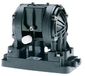 Membránové čerpadlo Graco 205AC-P01AAC5-ACPTPT-FK, max. 18,9 l/min, ATEX